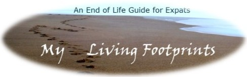 End of Life Guide for Expats